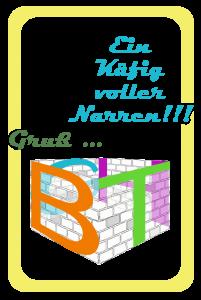 bthg-kaefig